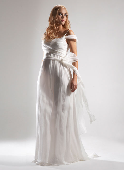 maternity wedding gowns, maternity wedding dresses